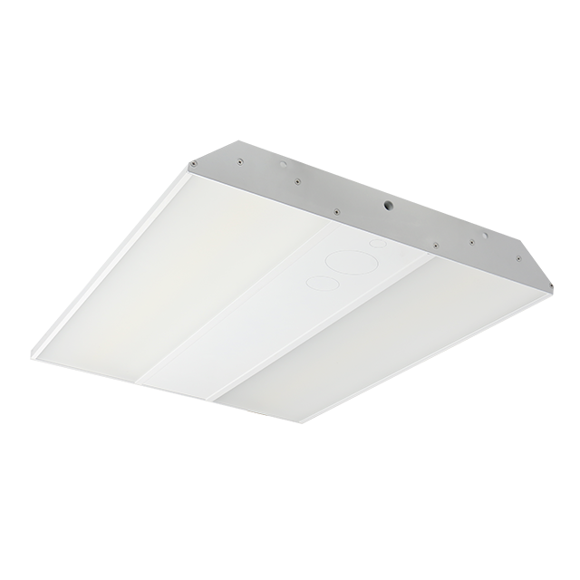 LED-Linear High Bay-IP20
