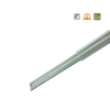 LED-YZ101-T12-IP67
