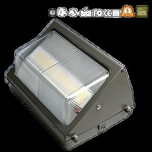 LED壁挂式组件-P65