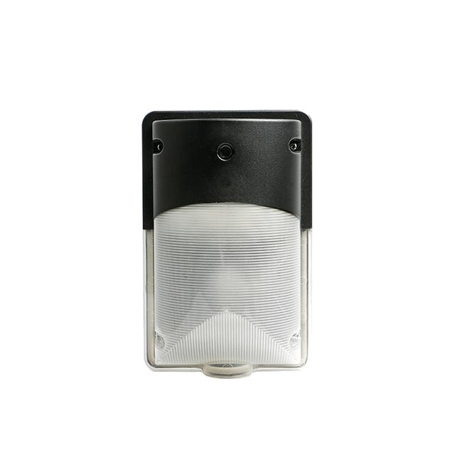 领导——安全壁灯ip65