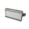 LED-TG203-IP67