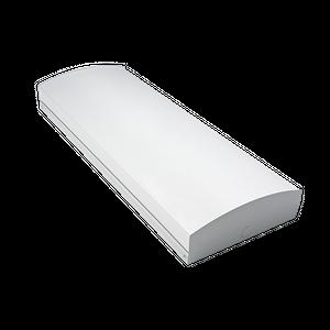 LED实用程序包装