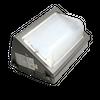 LED墙Pack-P65