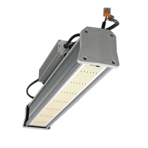 LED-VP320W-IP65