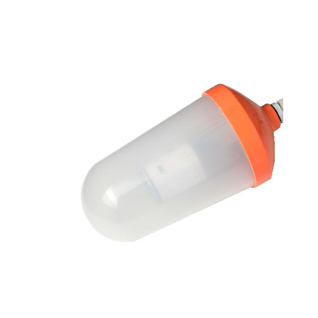 LED-YZ-10