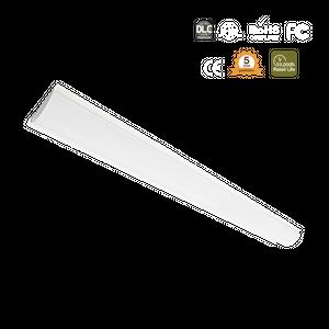 LED车间灯改装套件-IP20