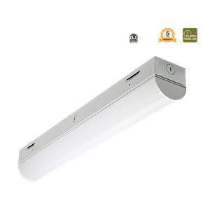 LED-Shop Light-IP20