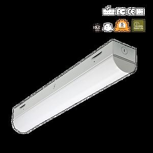 LED车间灯-IP20